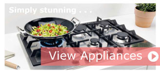 kitchen appliances sale prices, special offer kitchen appliances