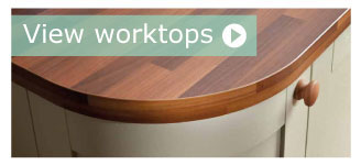 kitchen worktops sale prices, special offer kitchen worktops