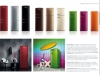 gorenje-2012-brochure-37