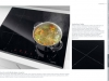 gorenje-2012-brochure-77