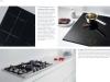gorenje-2012-brochure-78
