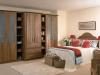brisbane-medium-walnut-bedroom