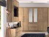 duleek-odessa-oak-bedroom