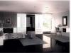 phoenix-gloss-black-white-bedroom