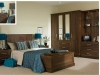 tuscany-dark-walnut-bedroom_0