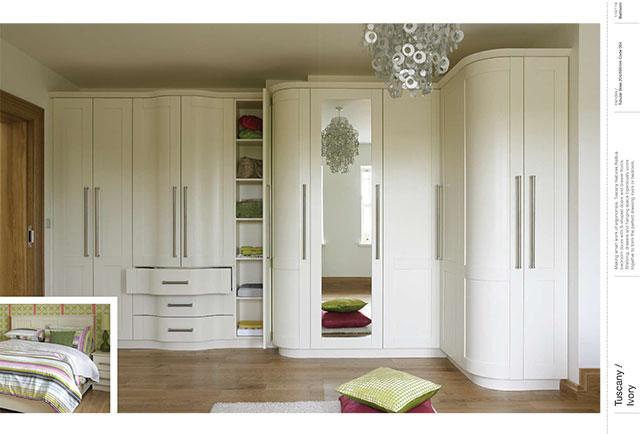 Kitchen Designs Bedrooms Kitchen Designs