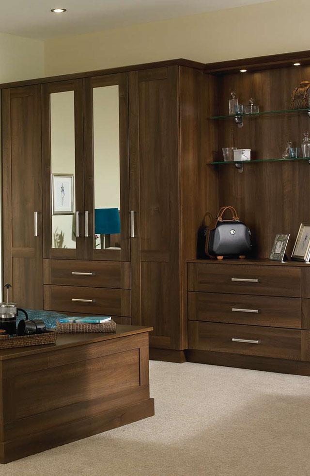 Kitchen Designs Design Kitchens Bedroom Collection Kitchen Designs