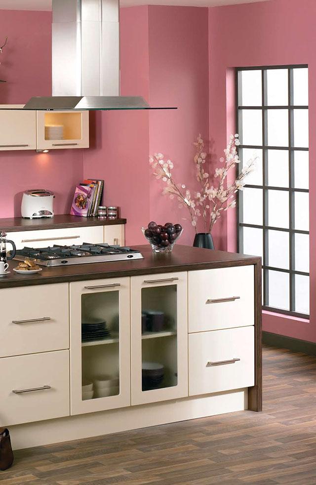 kitchen designs kitchens archives kitchen designs