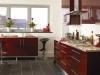 haddington-gloss-burgundy